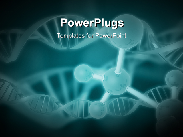 Dna powerpoint template free fieldstation dna powerpoint template free toneelgroepblik Choice Image