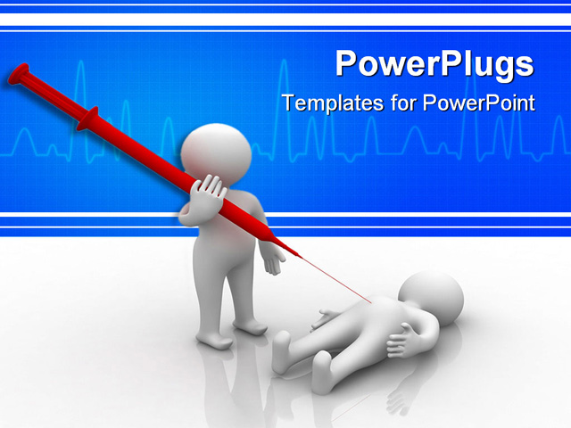 Sports Free Power Point Backgrounds Free Ppt Backgrounds Hd Power