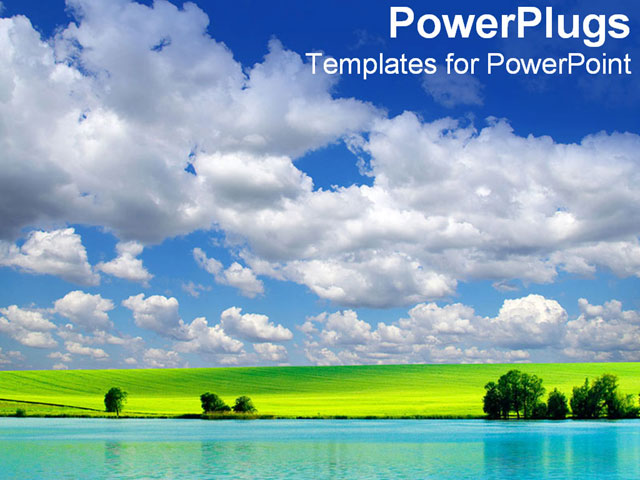 beautiful powerpoint templates images  reverse search, Powerpoint