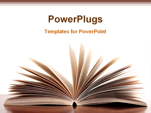Book powerpoint templates 28 images open book powerpoint book powerpoint templates powerpoint template opened pages of book on desk with toneelgroepblik