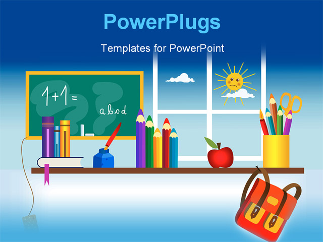 Free powerpoint templates primary school image collections images of elementary education wallpaper school sc elementary school backgrounds powerpoint powerpoint template about toneelgroepblik image toneelgroepblik Images