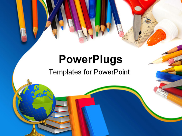school powerpoint templates - 28 images - school powerpoint ...