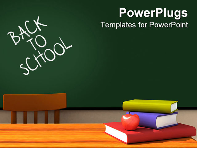 Powerpoint templates teachers costumepartyrun microsoft powerpoint templates for teachers bing images toneelgroepblik Gallery