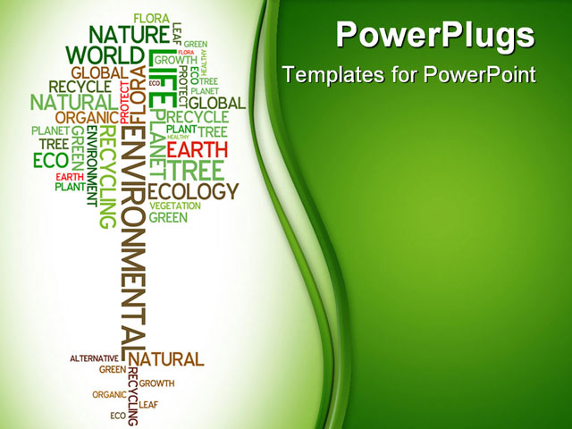 Powerpoint Poster Templates Free Download