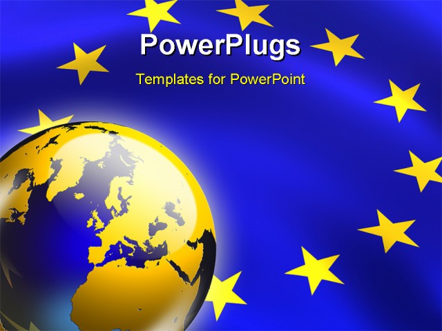 Powerpoint templates free download europe choice image european union powerpoint template 28 images europe map european union powerpoint template european union flag and toneelgroepblik Images