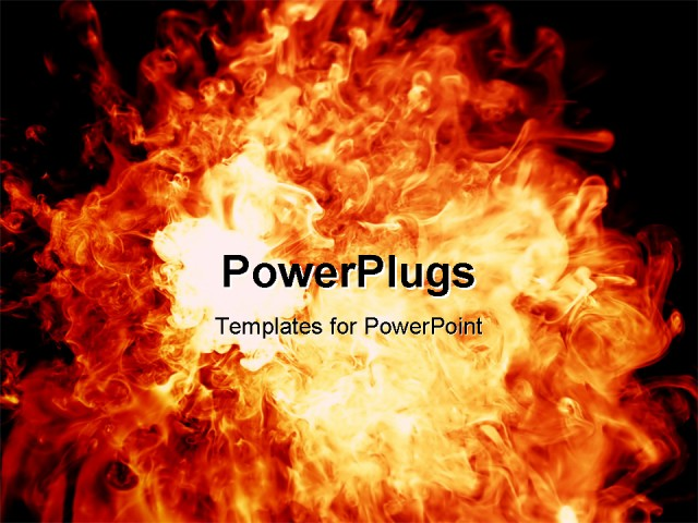 ppt introduction to explosives powerpoint presentation