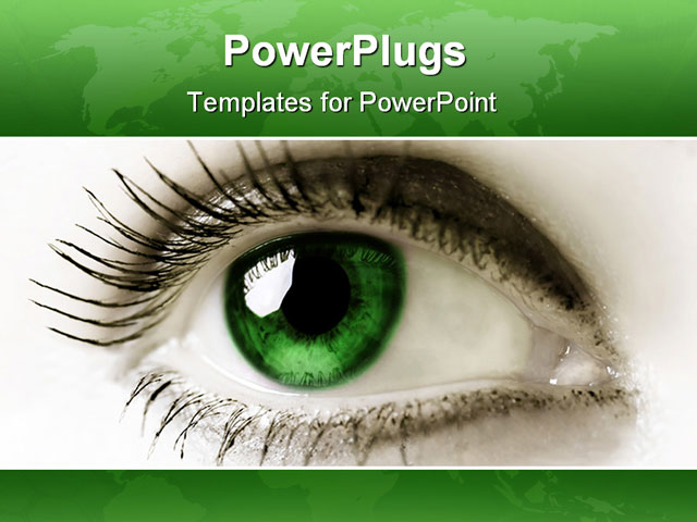 Powerpoint templates free eye choice image powerpoint template powerpoint templates free eye images powerpoint template and layout powerpoint templates free eye choice image powerpoint toneelgroepblik Images