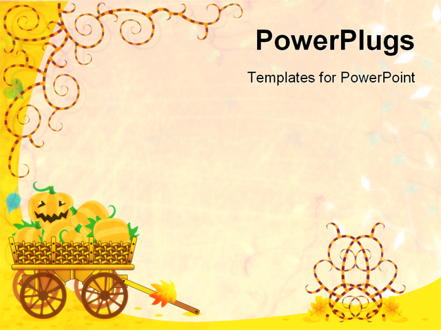 Free Halloween Powerpoint Backgrounds Autodiet