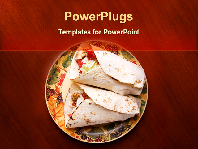 Powerpoint templates free mexico images powerpoint template and layout powerpoint templates free mexico images powerpoint template and layout powerpoint template mexico image collections powerpoint template toneelgroepblik Choice Image