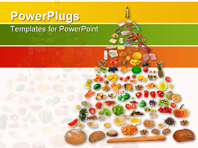 Food powerpoint templates free download bellacoola image processing powerpoint templates free download otimo dia powerpoints templates toneelgroepblik Choice Image