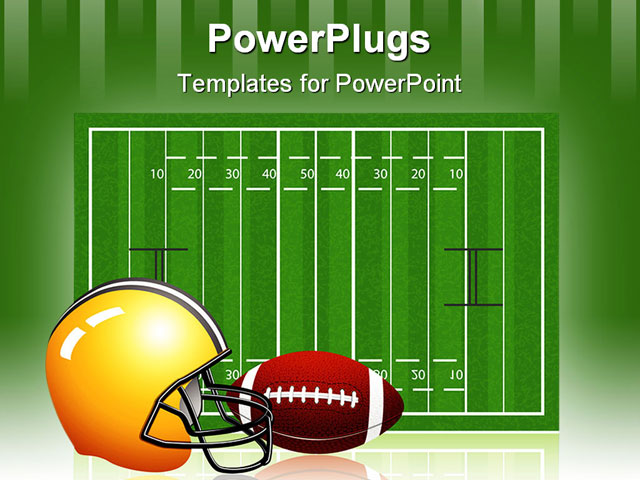 ESL Powerpoint Downloads Lesson Plans PPT Video Tutorials