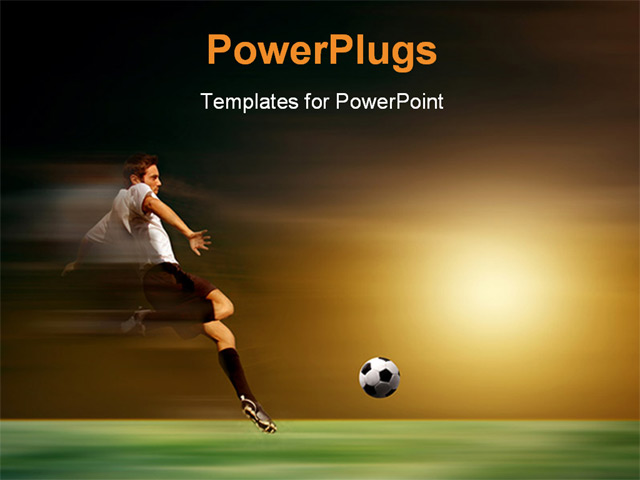 Images of mac maths powerpoint fan soccer powerpoint templates for mac choice image toneelgroepblik Gallery
