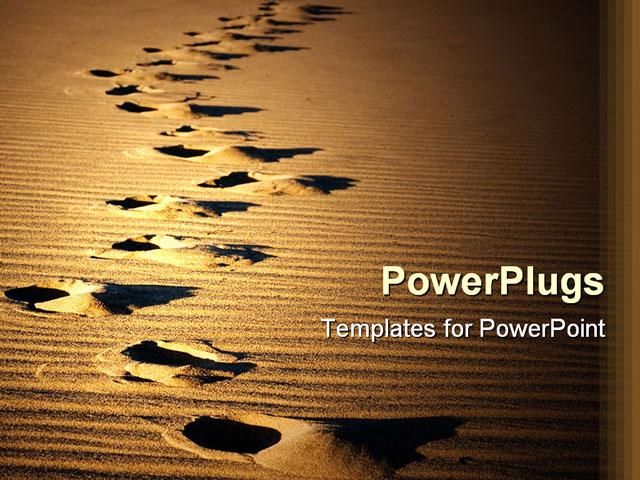 FREE PowerPoint Templates  elearningbrotherscom