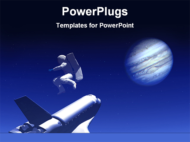 space shuttle template - photo #49
