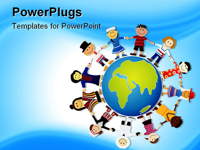 powerpoint examples for students