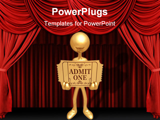 Powerpoint award show template image collections powerpoint movie theater background powerpoint movie theater background powerpoint powerpoint template about toneelgroepblik image collections toneelgroepblik Images