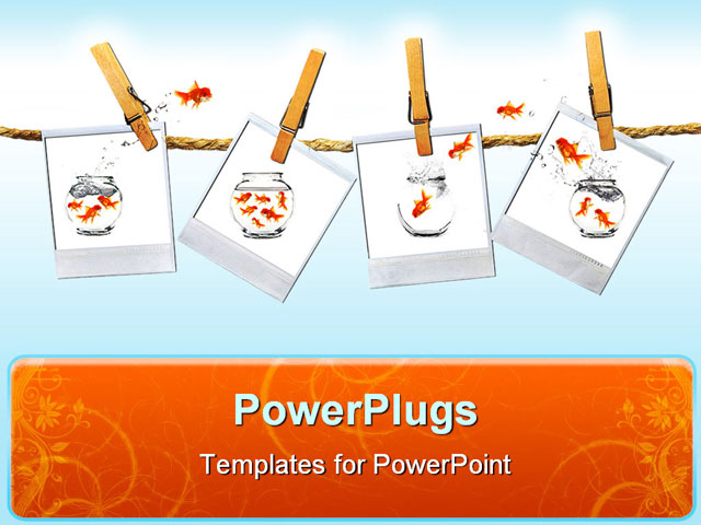 Free templates for Powerpoint or Google Slides Presentations