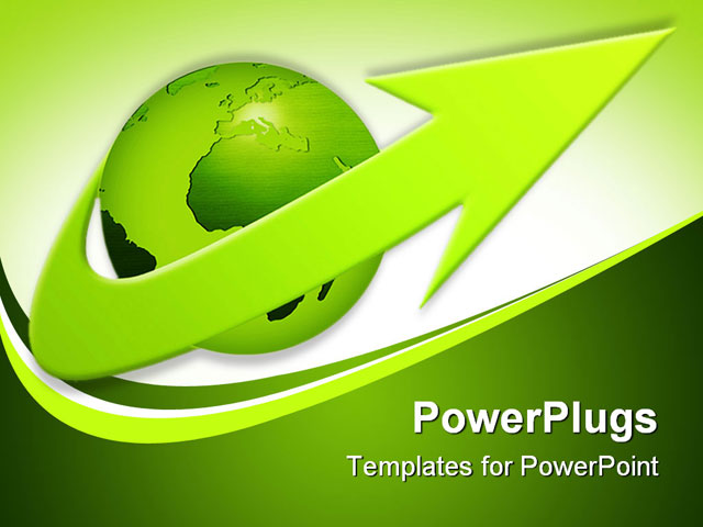 dynamic powerpoint templates