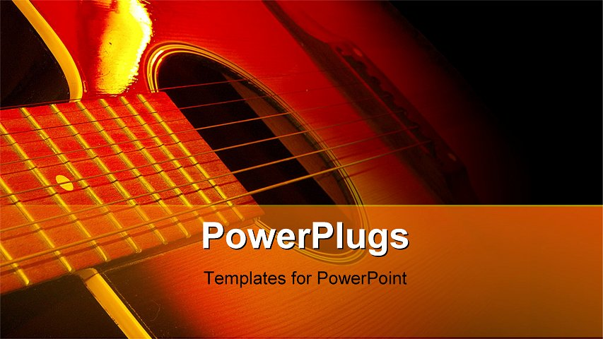 Classical music background powerpoint powerpoint template pic source toneelgroepblik Choice Image