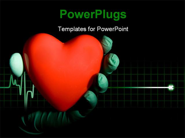 Health Powerpoint Onweoinnovate