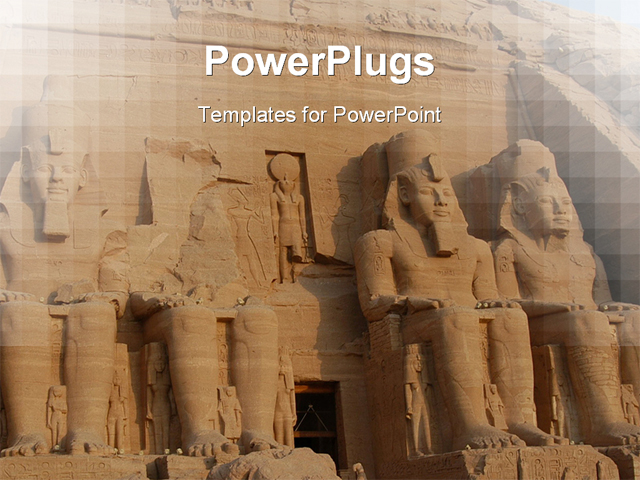 Powerpoint template africa free gallery powerpoint template and history powerpoint template aradio history powerpoint template toneelgroepblik gallery toneelgroepblik Image collections