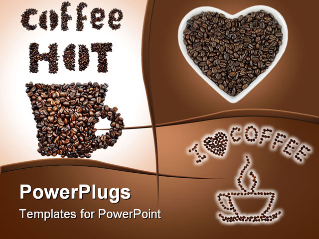 Coffee powerpoint template costumepartyrun coffee ppt saveenlarge coffee powerpoint template coffee powerpoint template free toneelgroepblik Image collections