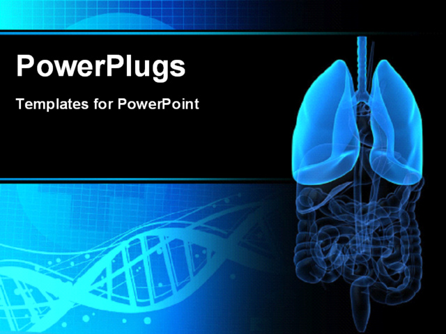 powerpoint templates free download lungs image collections, Powerpoint templates