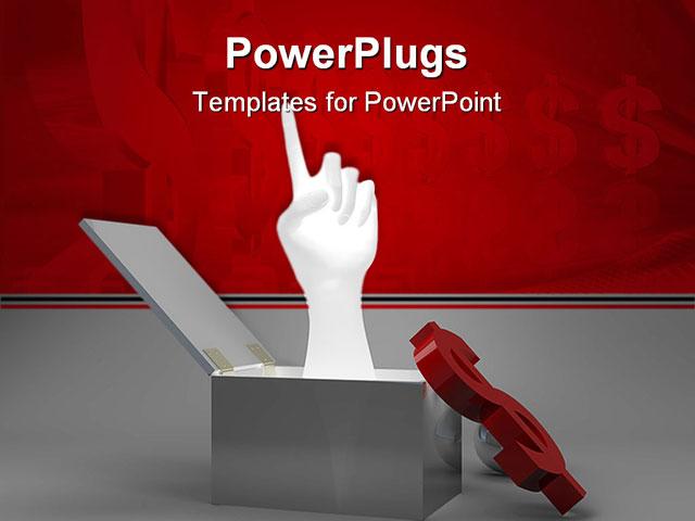 uline templates - uline s 16988 template powerpoint nectur