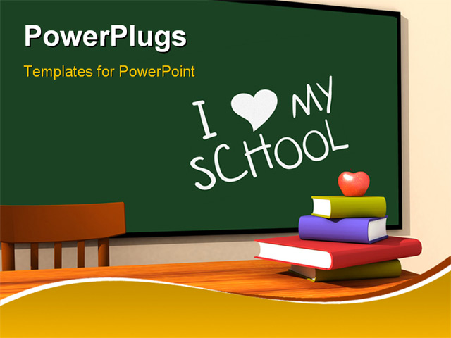 School+powerpoint+backgrounds+free