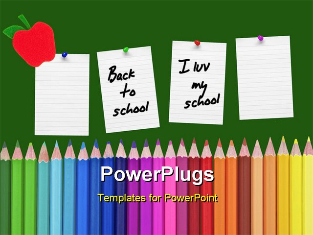 Themed powerpoint templates quantumgaming school themed powerpoint templates gseokbinder modern powerpoint toneelgroepblik