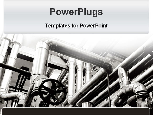 Industrial powerpoint templates quantumgaming famous industrial powerpoint templates photos resume ideas modern powerpoint toneelgroepblik Image collections