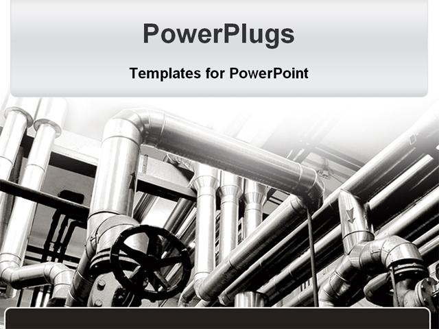 Industrial powerpoint templates quantumgaming famous industrial powerpoint templates photos resume ideas modern powerpoint toneelgroepblik Choice Image