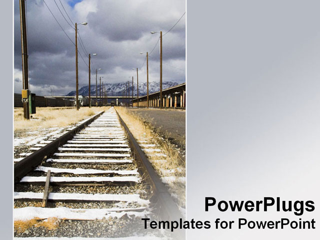 Train themed powerpoint template images powerpoint template and train themed powerpoint template choice image powerpoint train themed powerpoint template images powerpoint template and train toneelgroepblik Choice Image
