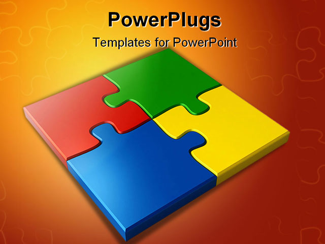 background powerpoint, Powerpoint templates