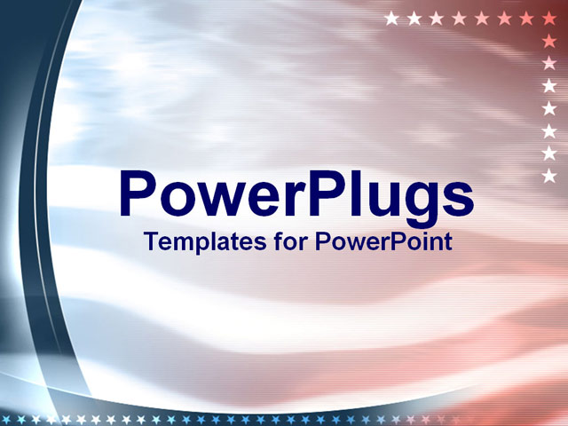 Powerpoint template history american flag for zadeacdc mandegarfo powerpoint template history american flag for zadeacdc toneelgroepblik Gallery