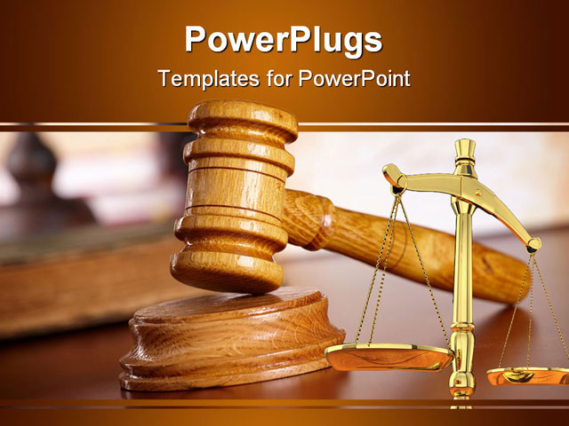 Invoice templates 2019 free powerpoint templates law justice invoice templates 2019 free powerpoint templates law justice invoice templates toneelgroepblik Images