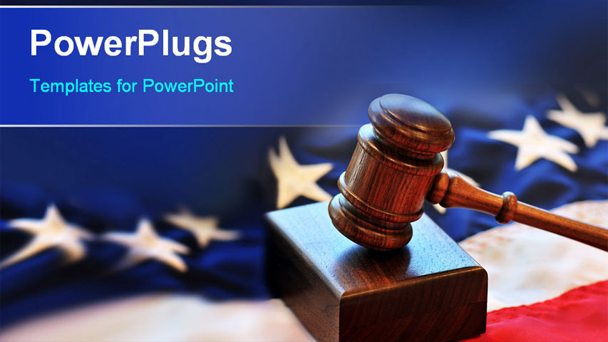 powerpoint templates free government images - powerpoint template, Powerpoint templates