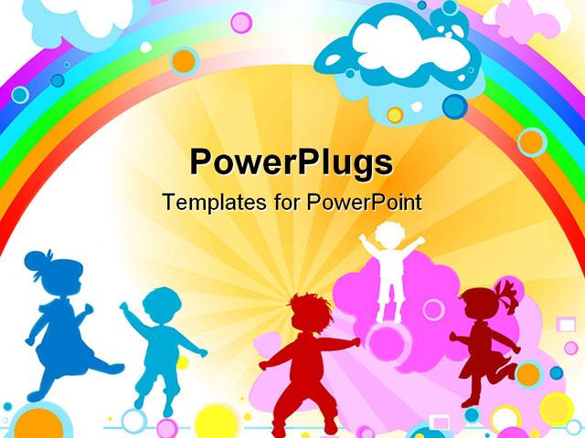 Preschool Speech  SLP Tools for Parents