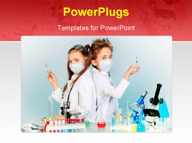 Science backgrounds for powerpoint for kids vatozozdevelopment science backgrounds for powerpoint for kids toneelgroepblik Image collections