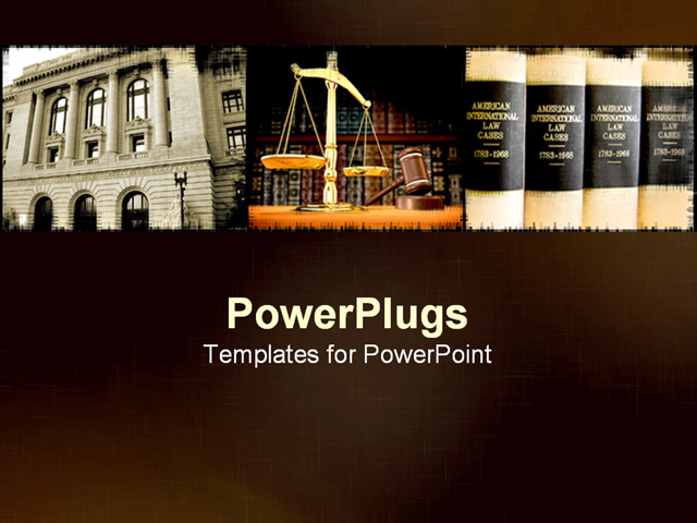 Law ppt templates download grows directors law ppt templates download toneelgroepblik Gallery