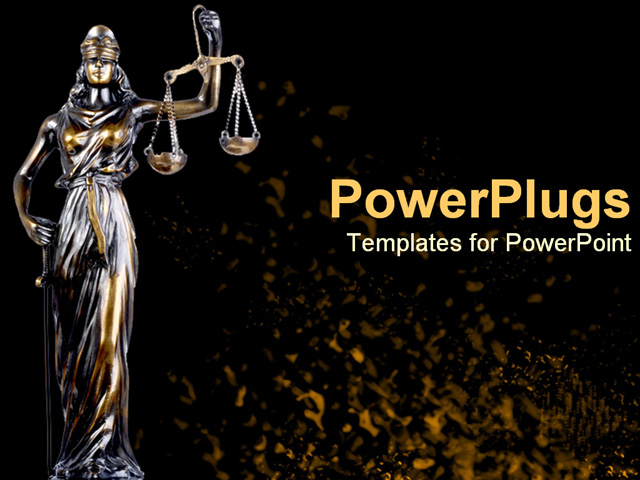 Justice background powerpoint pics photos o toneelgroepblik Gallery