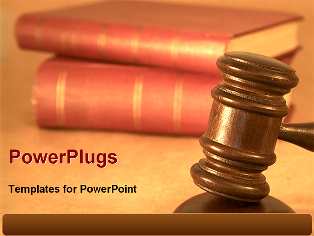 Free law powerpoint templates fieldstation free law powerpoint templates toneelgroepblik Choice Image