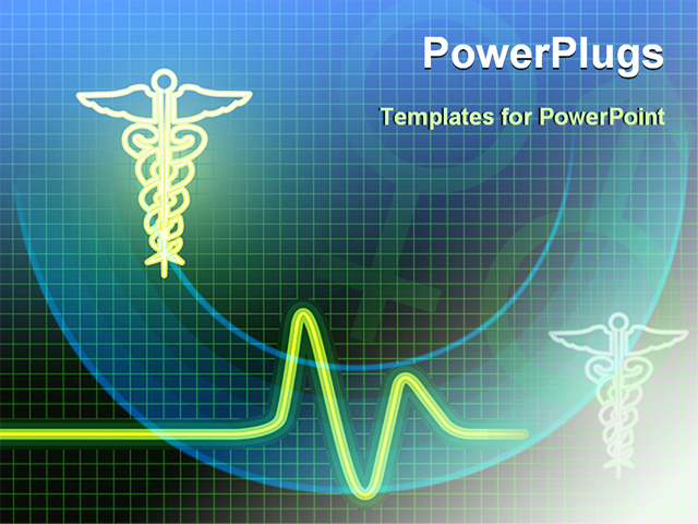 free medical ppt templates