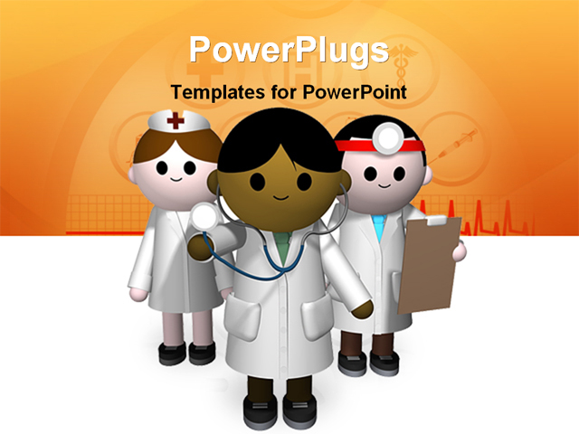 Free medical templates for powerpoint selol ink free medical templates for powerpoint toneelgroepblik Gallery