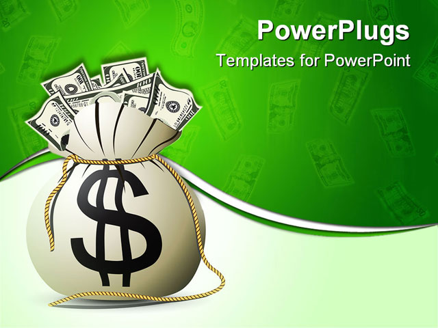 download template money free powerpoint 2007 freemixtax
