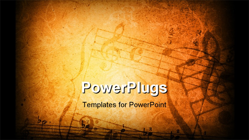 Play music across multiple slides in your slide show - PowerPoint