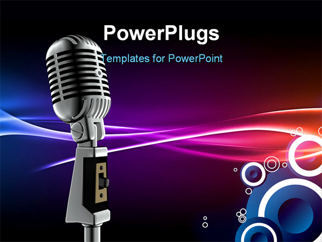Powerpoint music free fieldstation powerpoint music free toneelgroepblik Choice Image