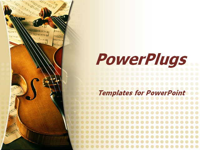 Music powerpoint template 3 ways to add music to powerpoint wikihow toneelgroepblik Images