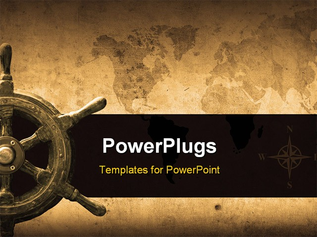 ancient background powerpoint, Powerpoint