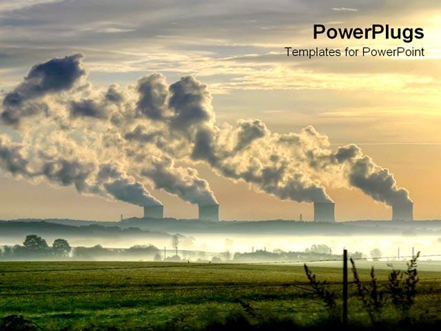 Nuclear energy ppt presentation ace energy ppt nuclear power powerpoint presentation free to view toneelgroepblik Choice Image